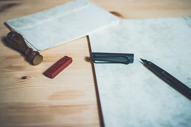 文字, 封筒, ポスト, 書きます, メッセージ, 紙, 送信, ペンパル, ペンフレンド, メーリング