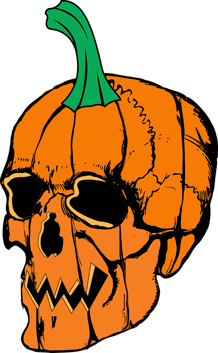 Halloween Pumpkin Images · Pixabay · Download Free Pictures