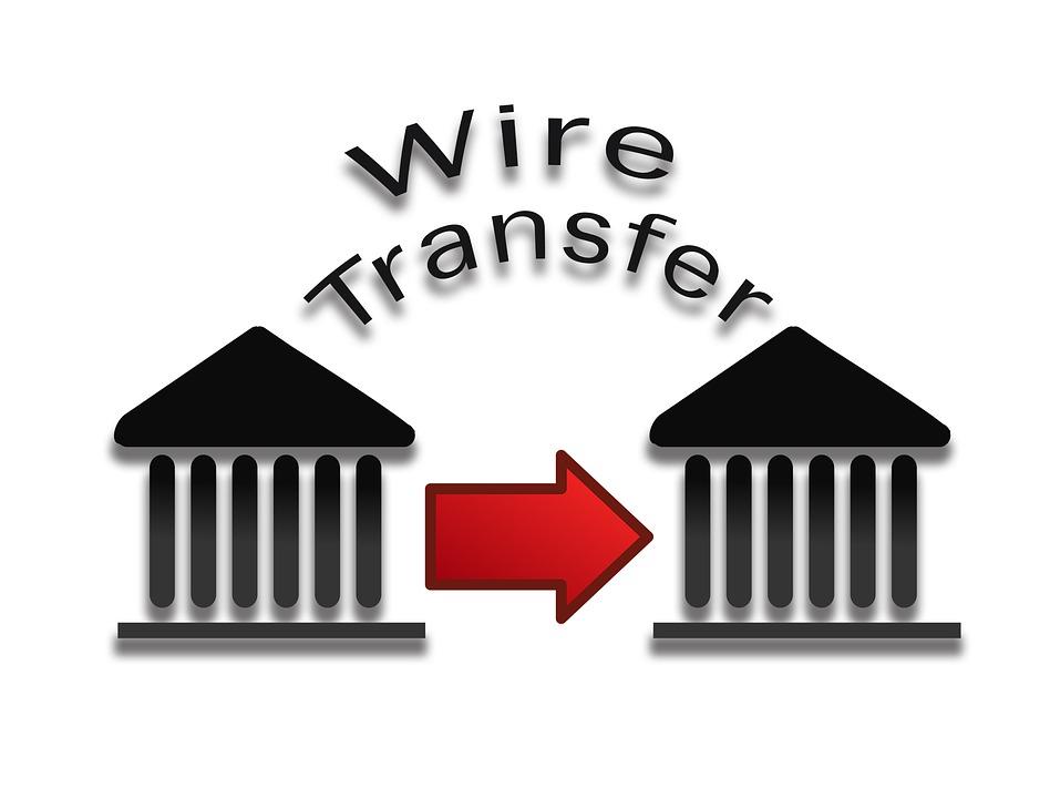 電話でのお支払い, お支払い, ビジネス, お金, 銀行, ファイナンス, 金融, トランザクション, ワイヤ