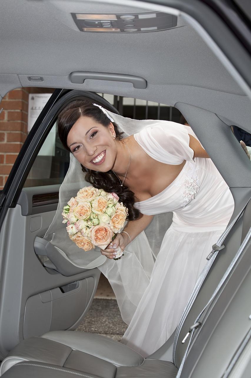 фото моей свадебной жены пао