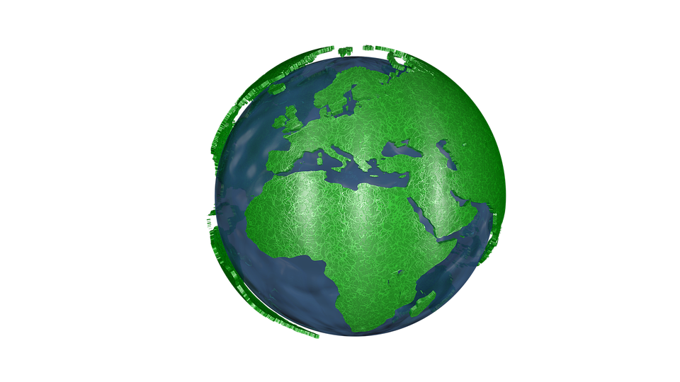Globe png map brightness free image on pixabay globe png map globe brightness earth gumiabroncs Gallery