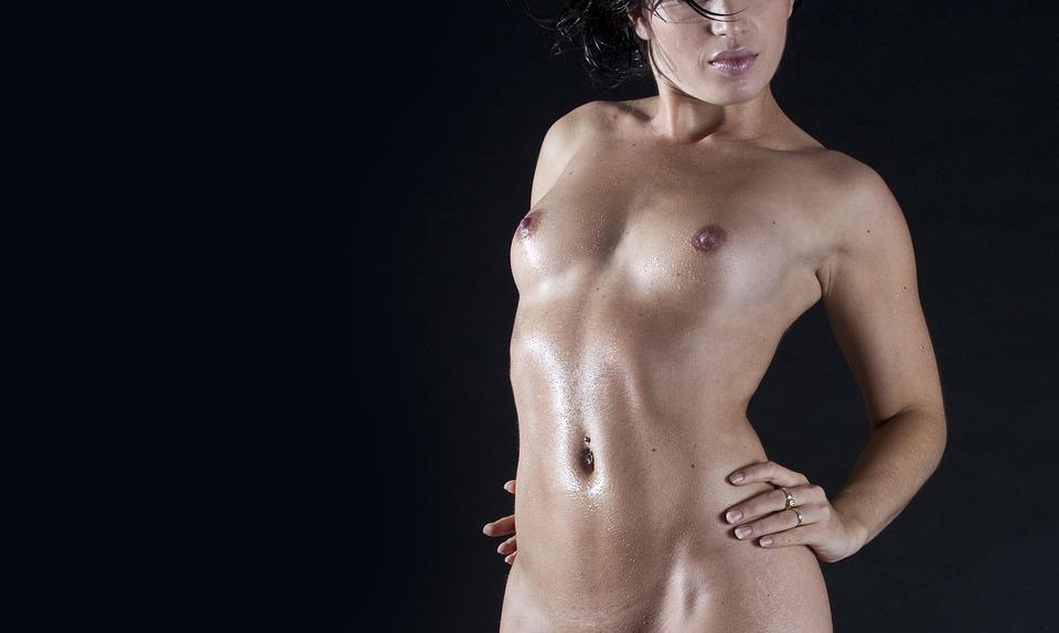 nudo gratis