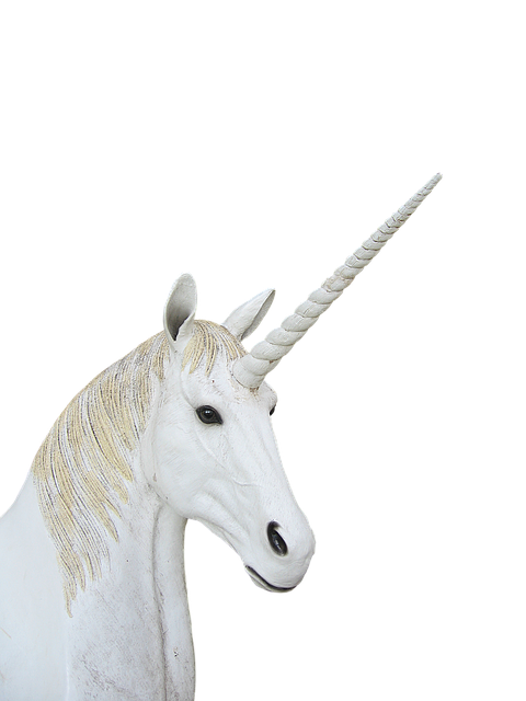 Png Unicorn Animal Magic 183 Free Photo On Pixabay