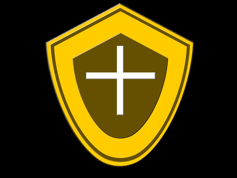 shield-2744375_960_720.png