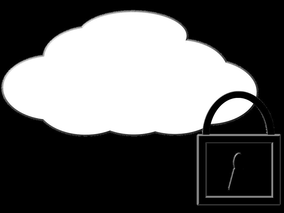 cloud-2744404_960_720.png