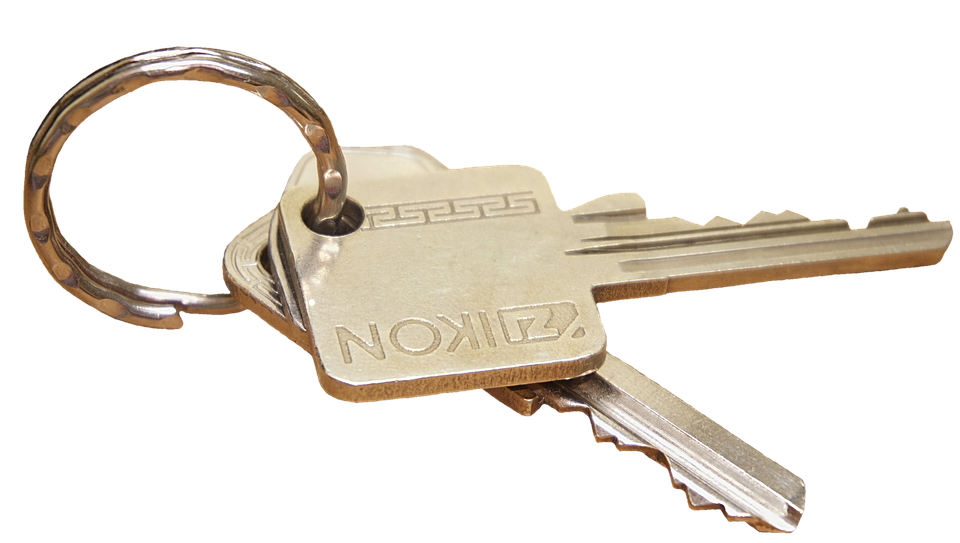 key keychain house keys door key keys metal  sc 1 st  Pixabay & Key Keychain House Keys Door · Free photo on Pixabay