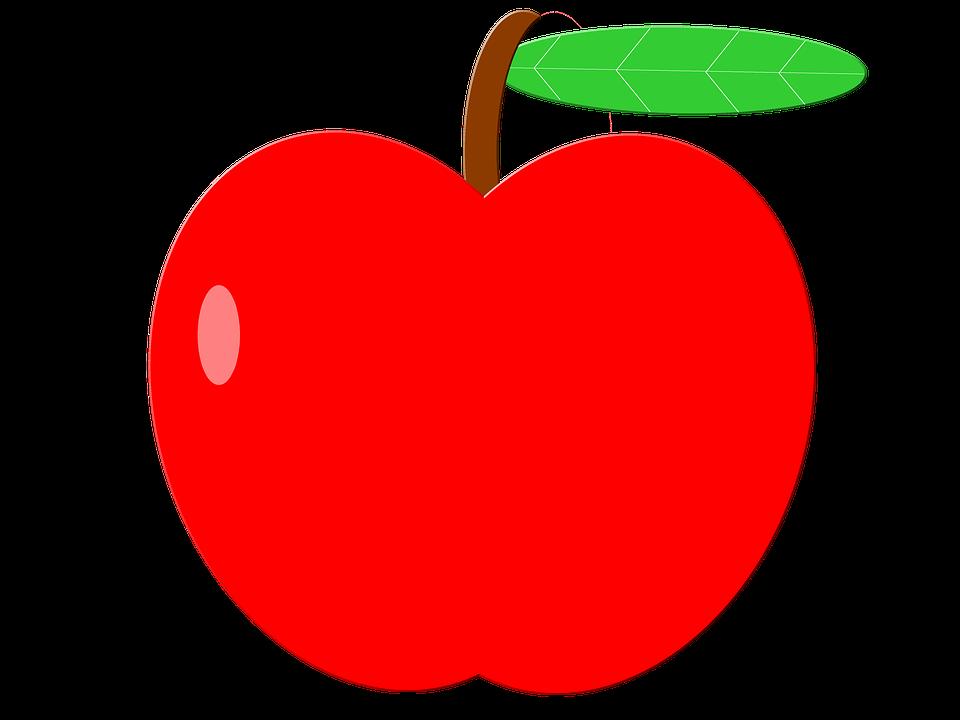 apple fruit food  u00b7 free image on pixabay grape vine clipart border grapevine clipart black white