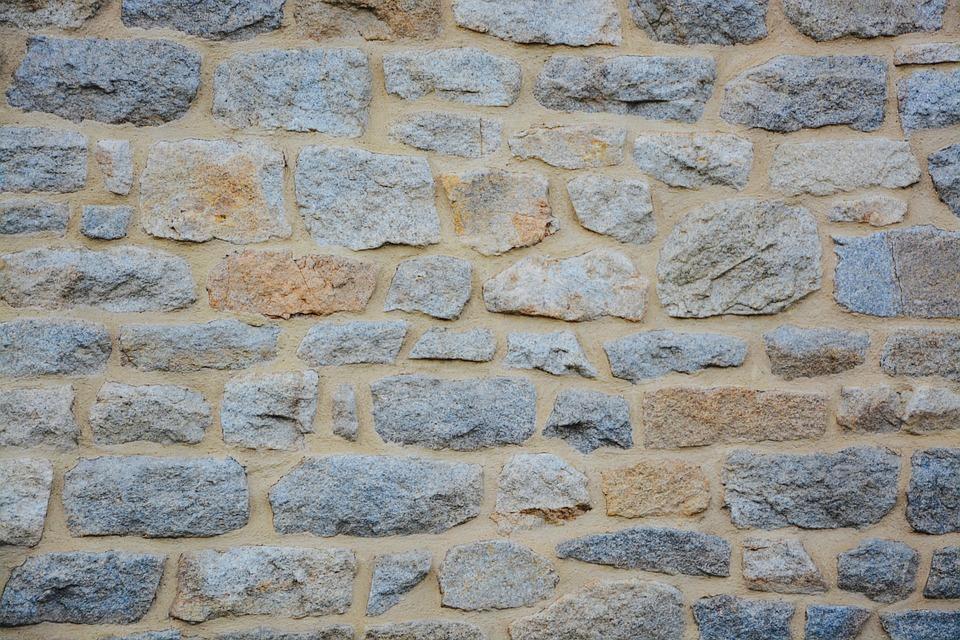 Steine Wand Wand-Stein · Kostenloses Foto auf Pixabay