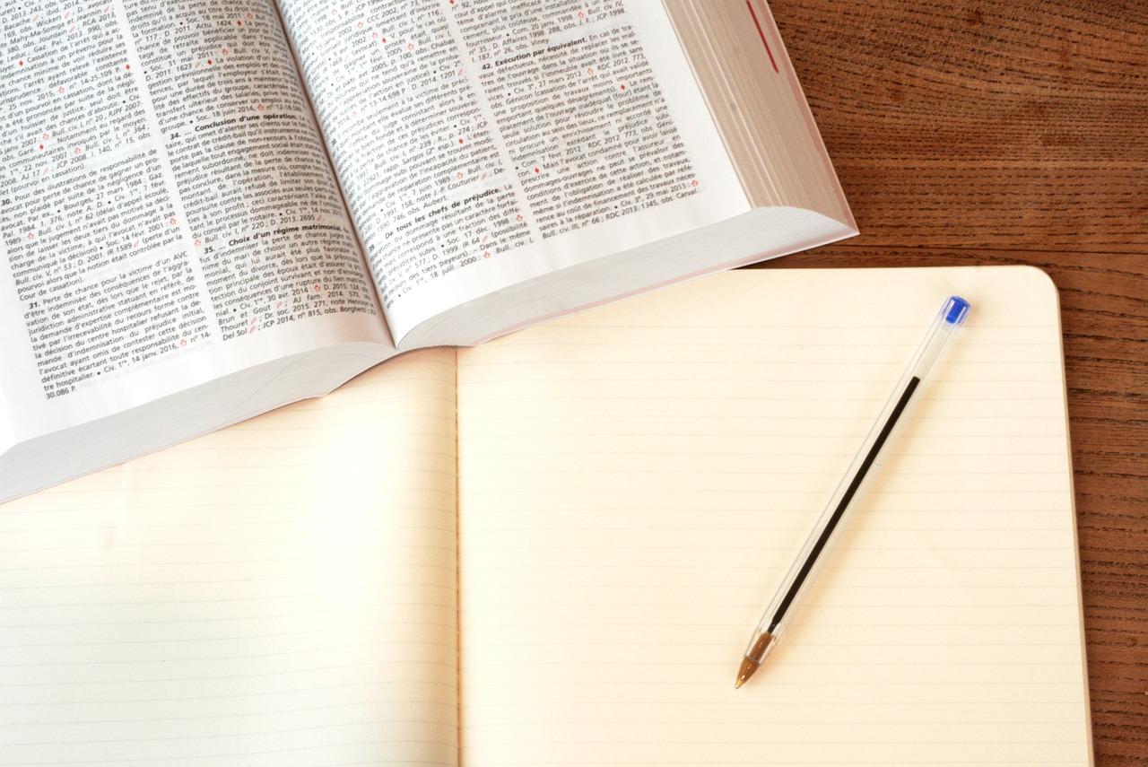 現代文の評論文の問題を解く際に意識するべきこと『筆者の主張を掴む』