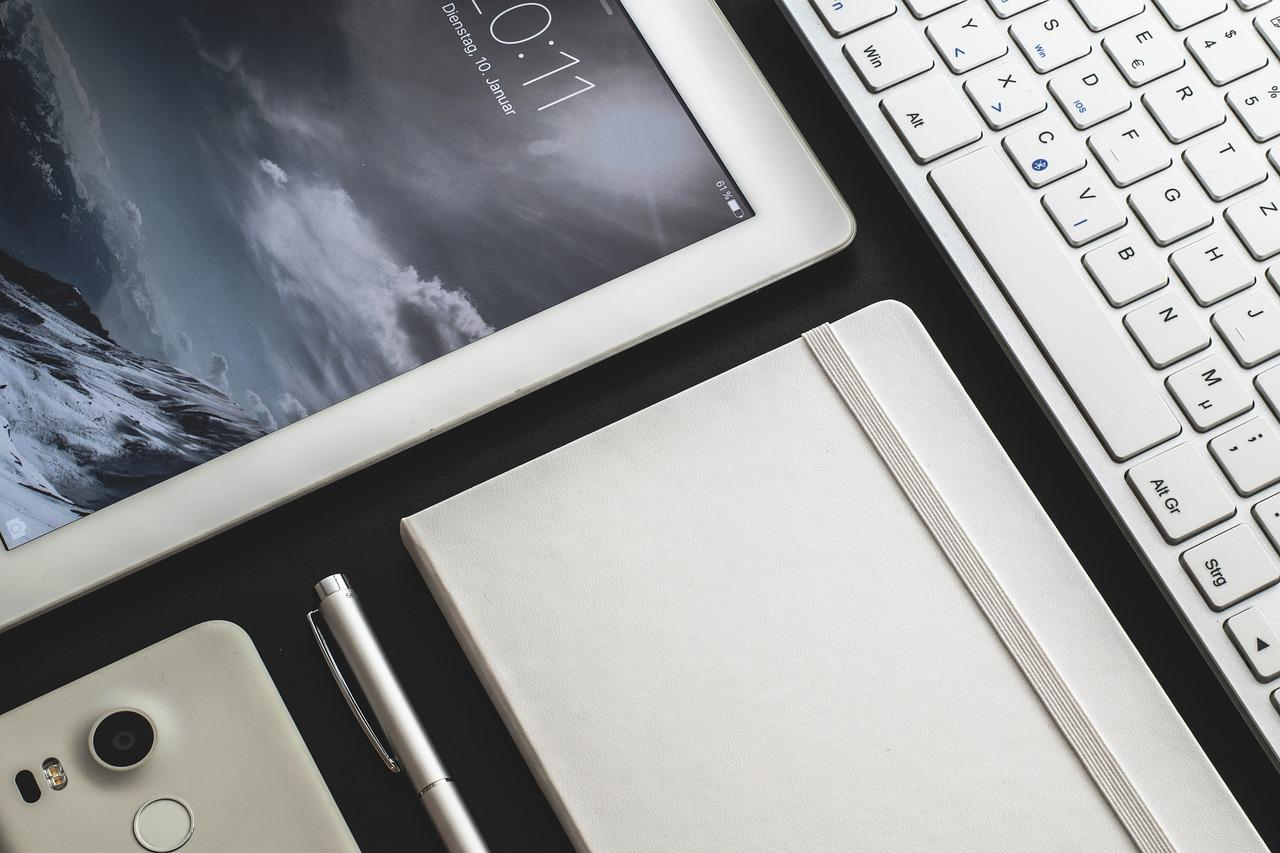 Analyse et évolution des batteries Apple