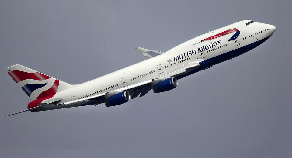 british-2746299_960_720.jpg?profile=RESIZE_710x
