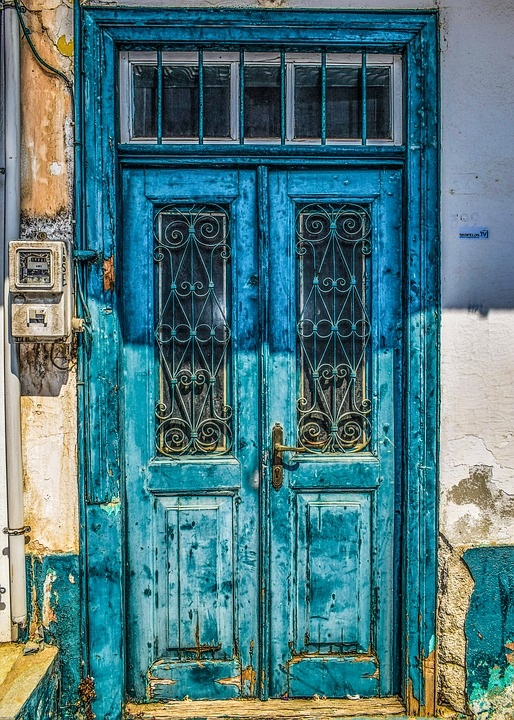 Door Old Wooden Aged Weathered Decay Entrance  sc 1 st  Pixabay & Free photo: Door Old Wooden Aged Weathered - Free Image on ... pezcame.com