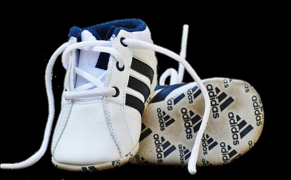 Urheilujalkineet Kengät Pixabayssa Valokuva Vauvan Ilmainen W51Yq0cwf