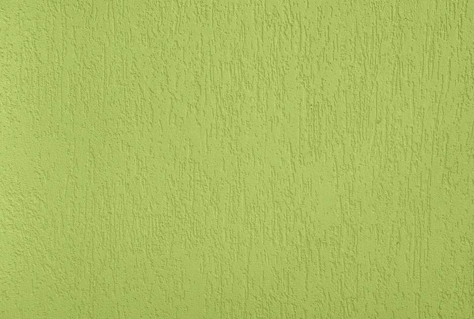 Sfondo Verde Monocromatico Foto Gratis Su Pixabay
