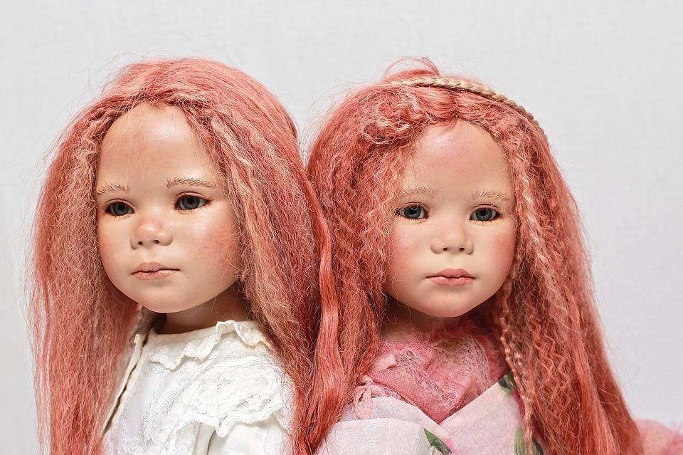 Consider, redhead twins hugging idea opinion