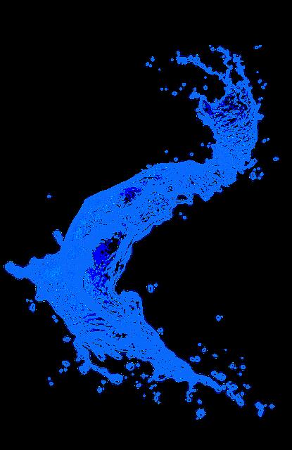 water splash  u00b7 free image on pixabay
