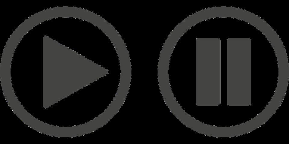 网吧电影(免费观看视频)v8.0最新绿色破解版
