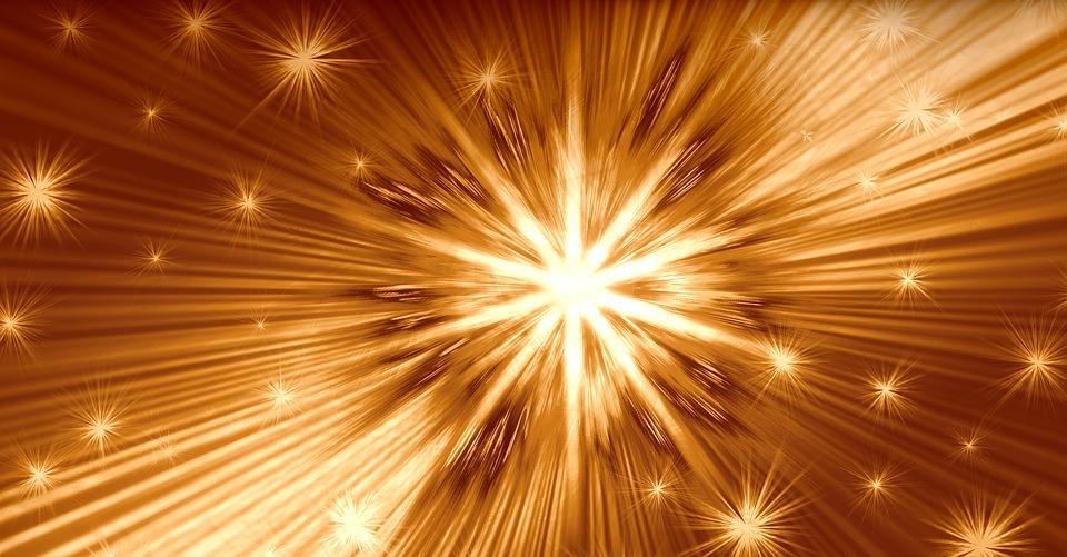 Sfondi Natalizi Oro.Natale Star Avvento Immagini Gratis Su Pixabay