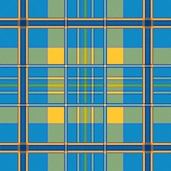 8e23287b36 100+ Free Tartan & Plaid Images - Pixabay