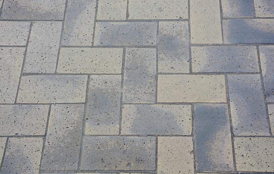 Tegels Voor Buiten : Tegels bodem decoratie terras · gratis foto op pixabay