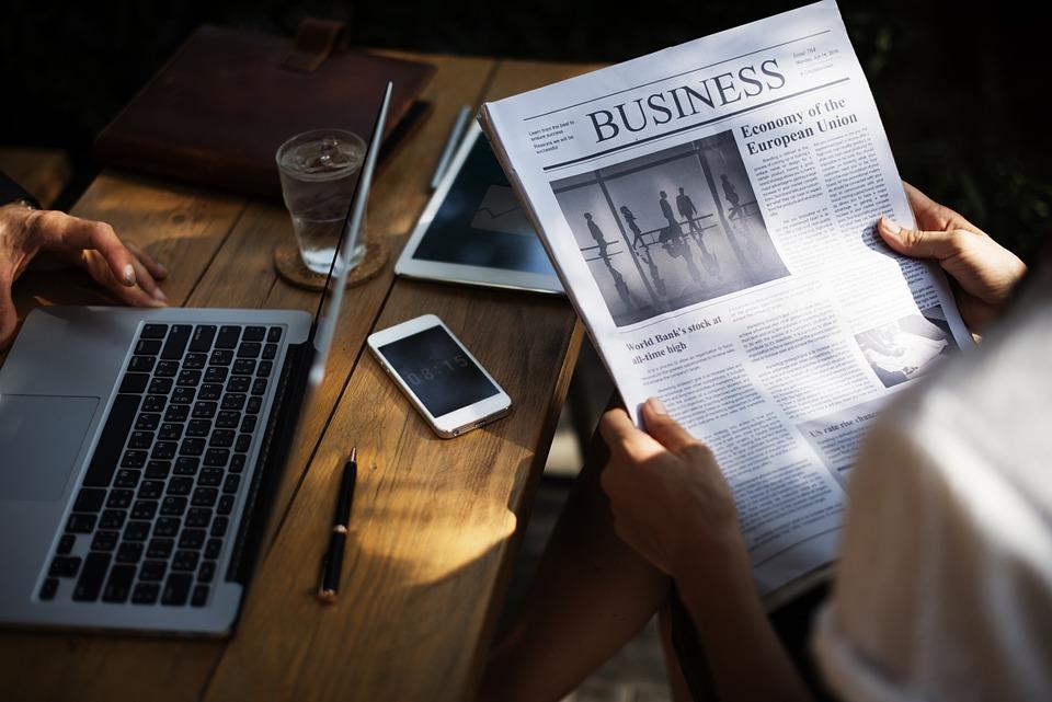 Copa, Bebidas, Loja De Café, Negócios, On Line, Negócio