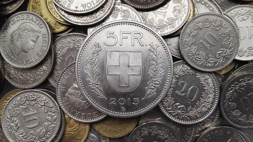 швейцария валюта фото картинки тем, как приняться