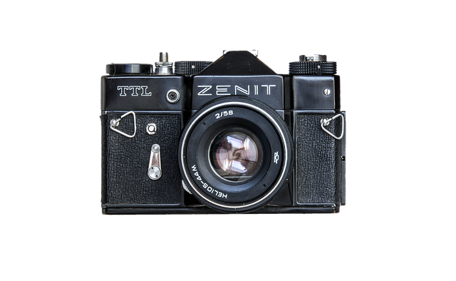 camera zenith russian old 183 free photo on pixabay