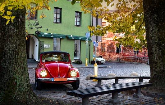 [Image: beetle-car-2754256__340.jpg]