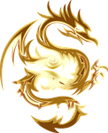 dragon, animal, beast