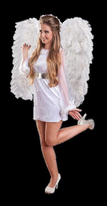 搜索美腿模特小林极品清秀美女人体