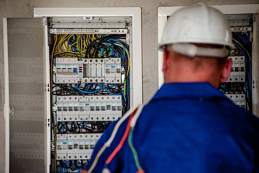 West Pennant Hills electrician