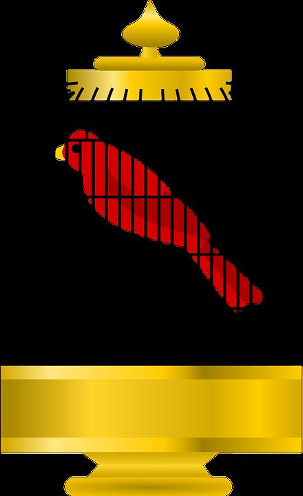 510+ Gambar Burung Elang Dalam Sangkar Terbaik