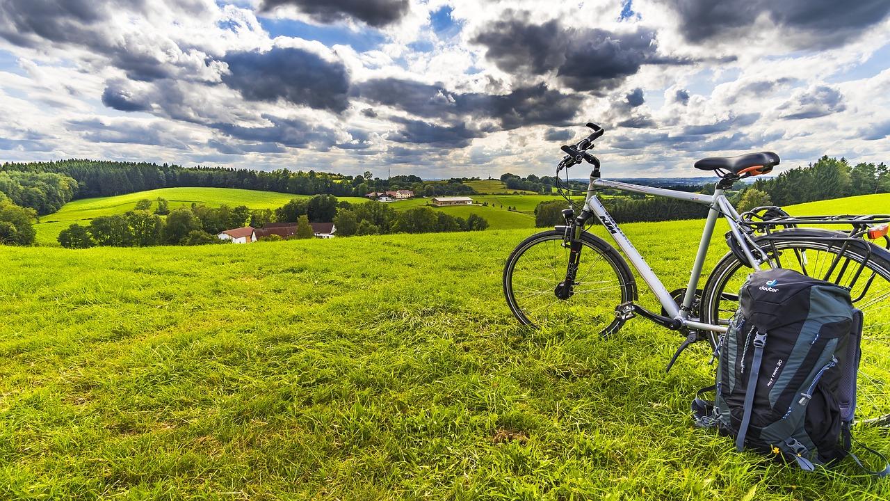 fahrrad-tour-navigation