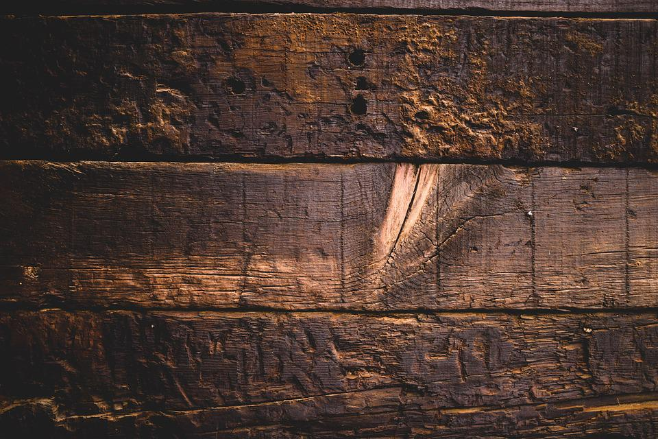 Wood texture coffee free photo on pixabay wood texture coffee wall voltagebd Gallery