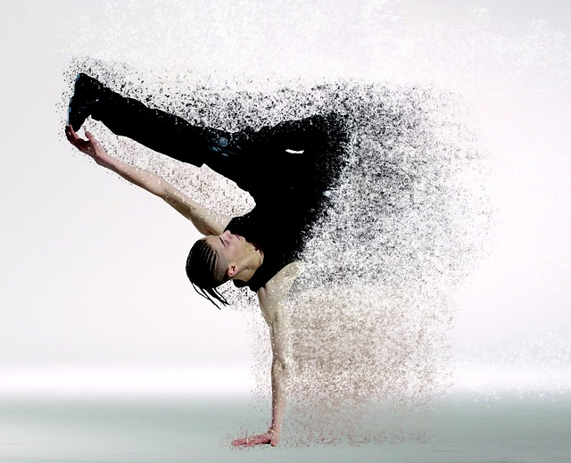 Everything. Free photo gallery dancers magnificent