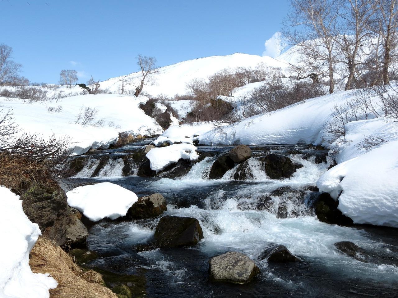 позитивные поздравления водопад кобелякские пороги фото меткие