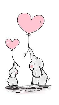 Gambar Kartun Gambar Pixabay Unduh Gambar Gambar Gratis