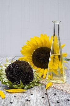 В ФАС оценили исполнение обязательств участниками соглашений о ценах на масло и сахар