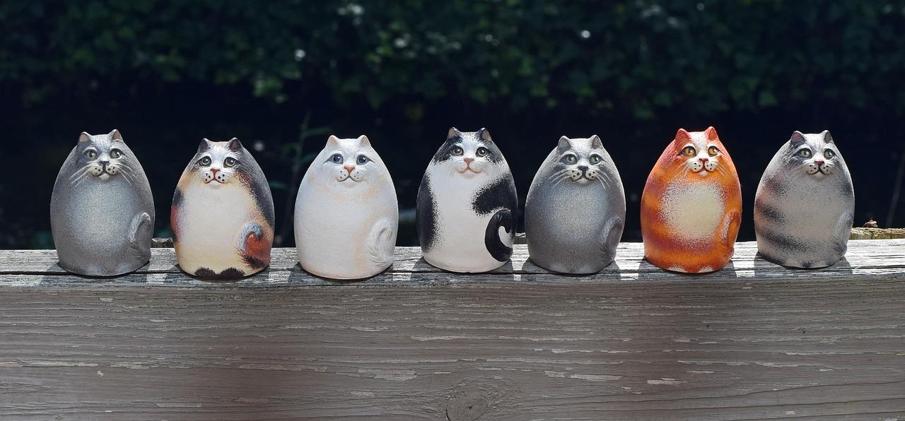 ceramic-cats-2759936_1280.jpg