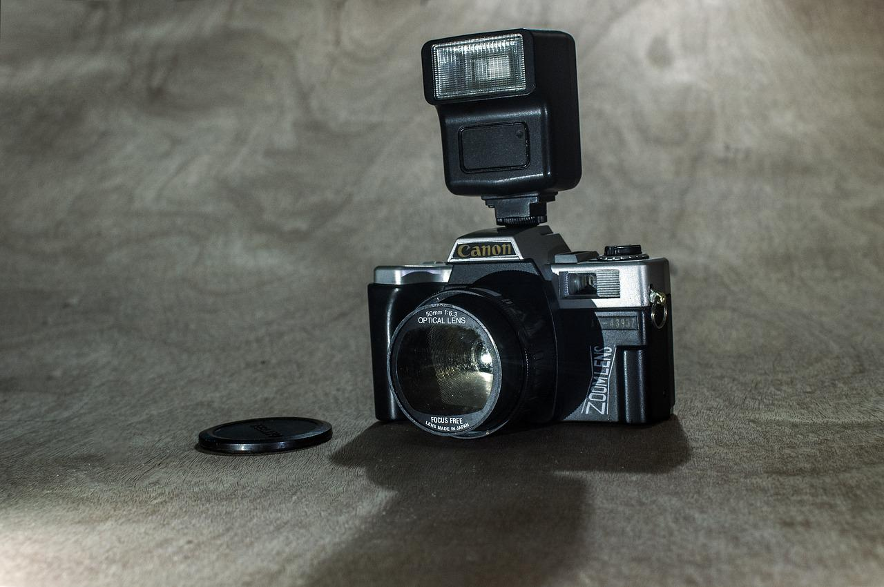 Camaras fotograficas canon en costa rica 69