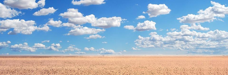 背景 壁纸 草原 风景 天空 桌面 960_315