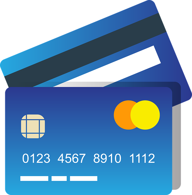 Accept payments online via BancNet ATM Cards