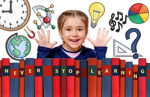 School 2761394  340