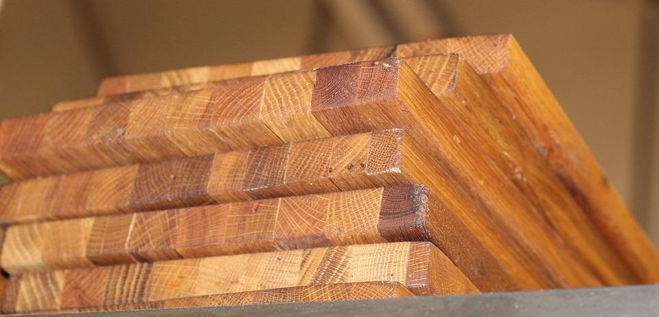 Wood Board Rustic Free Photo On Pixabay