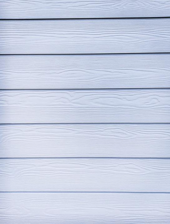 Holz Sauber Texture Kostenloses Foto Auf Pixabay