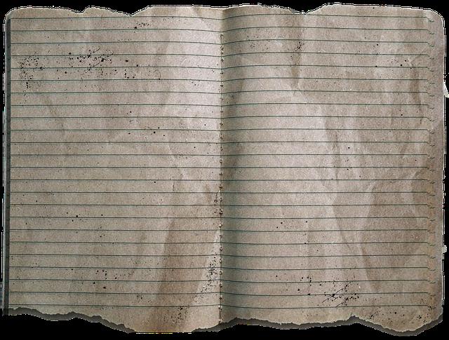 первый старые тетради картинки сети