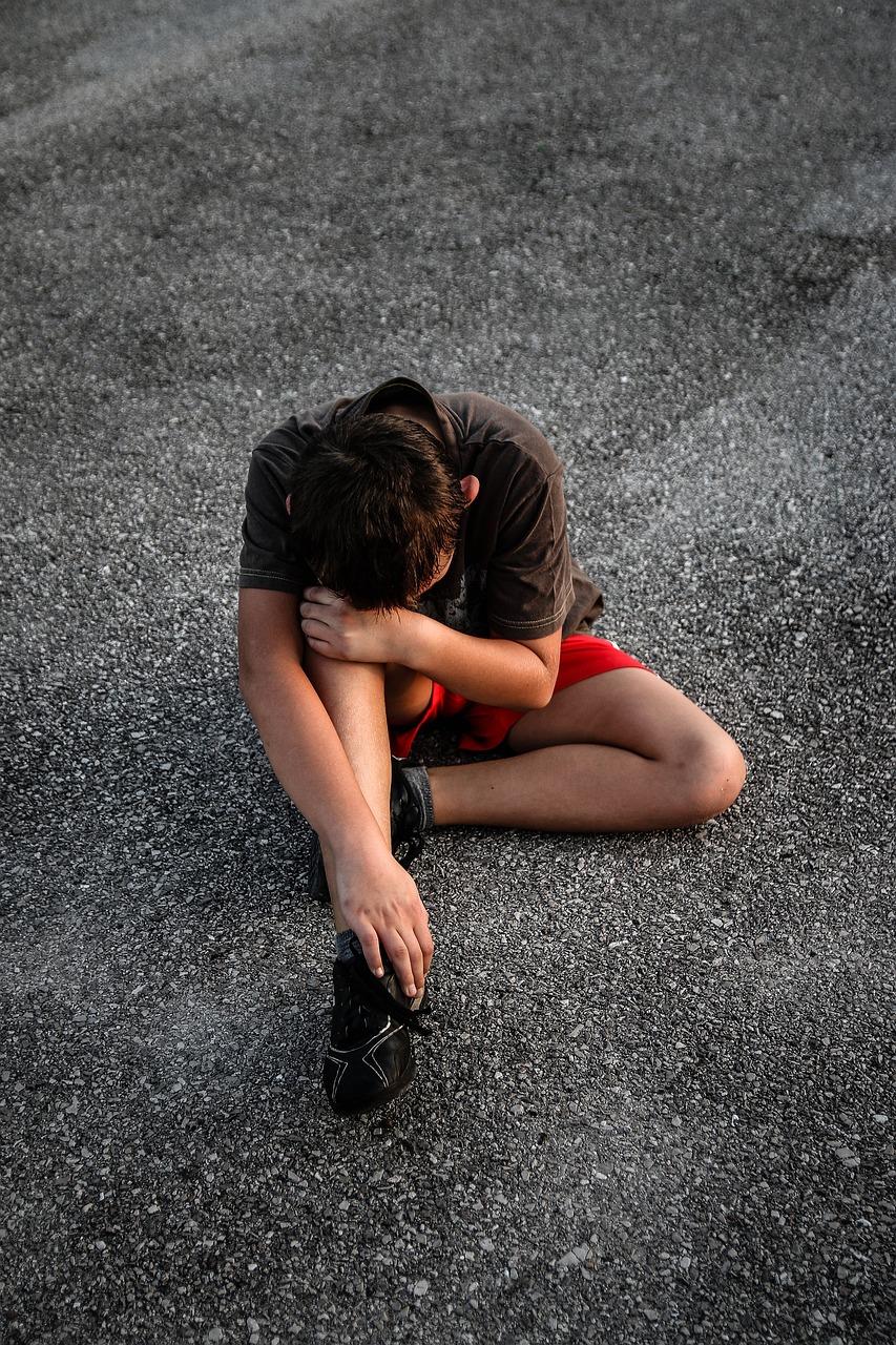 Фото картинки несчастной любви