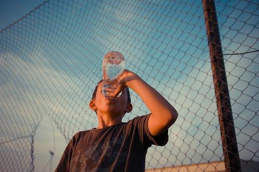 height kaise badhaye water drink