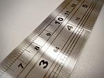 metal, measures