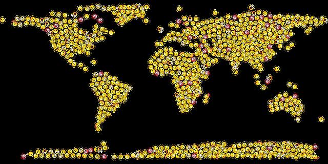 u00c9motic u00f4nes emoji carte  u00b7 images vectorielles gratuites sur